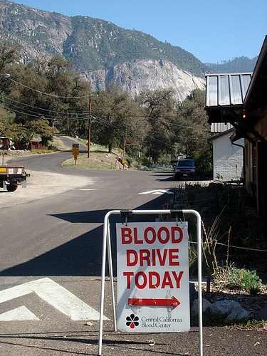 blood_drive_elportal