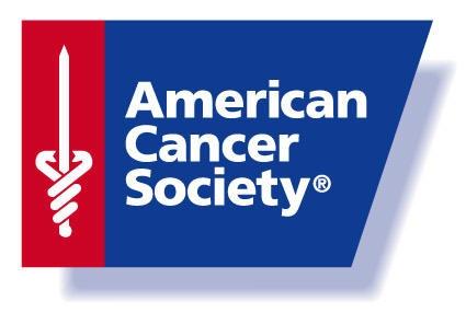 American_Cancer_Society_Logo2