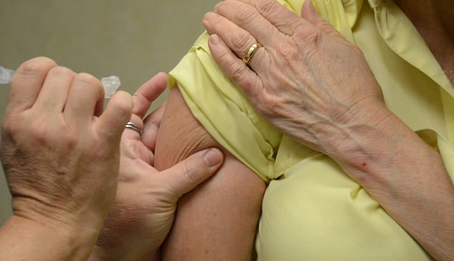 Jefferson City Medical Group could help with shortage of flu shots