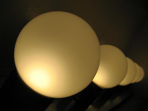 LED-0303