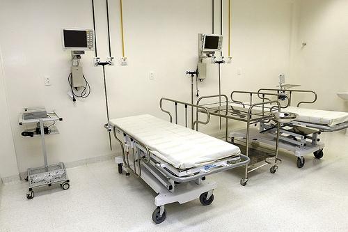 21/12/09 Hospital Regional de Santo Antnio de Jesus