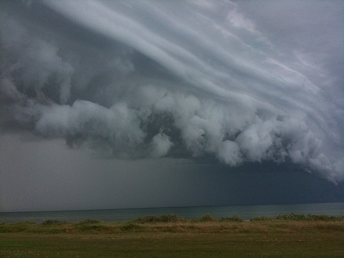 Storm Front 17