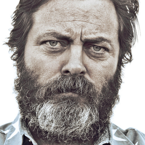CROP Nick Offerman High-Res, Credit - Shayd Johnson - HS copy
