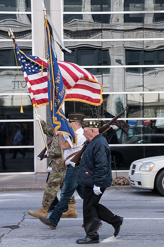 Veterans Day 2016-4