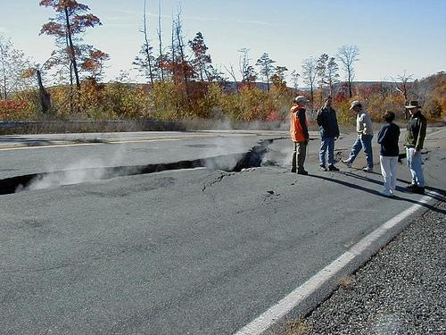 Cracked-highway2