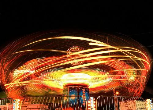 Gamber Carnival