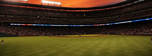 Best HD Texas rangers houston astros facebook cover