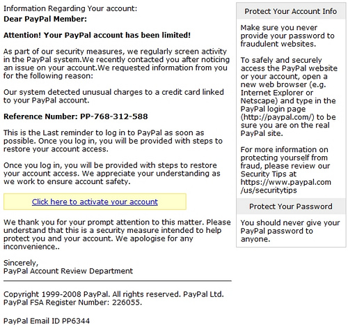 paypal-phishing-scam-email-3