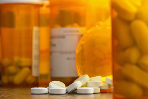 Preventing Opioid Addiction