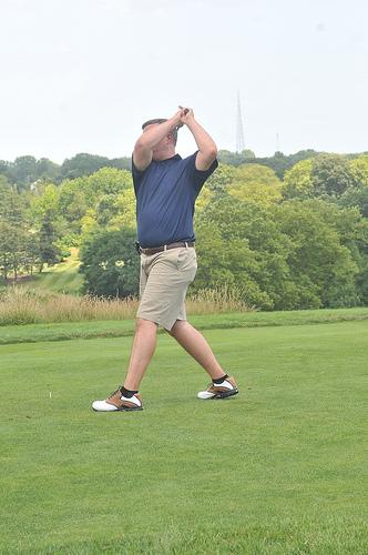 kiwanis golf 2013 049
